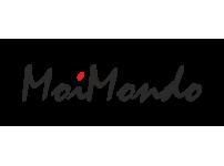 MoiMondo